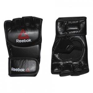 Перчатки MMA - размер M Reebok