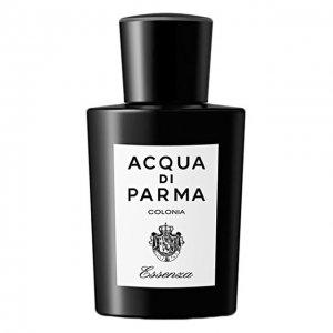 Одеколон Colonia Essenza Acqua di Parma. Цвет: бесцветный