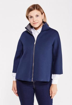 Куртка Kitana by Rinascimento. Цвет: синий