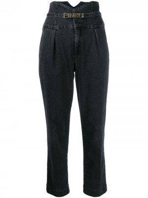 Зауженные джинсы Pinko