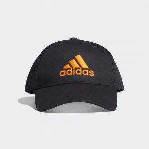 Бейсболка Graphic Performance adidas. Цвет: черный