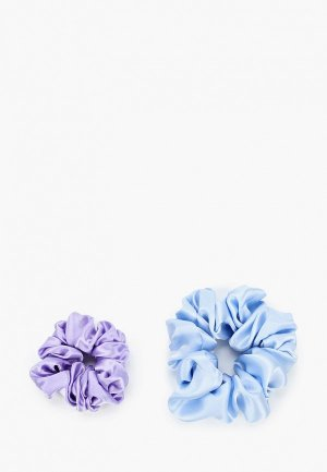Комплект Silk me. Цвет: разноцветный