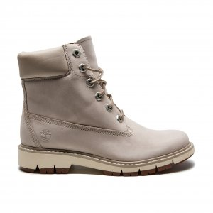 Ботинки LUCIA WAY 6IN BOOT TIMBERLAND