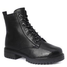 Ботинки 9-9-26251-25 черный CAPRICE