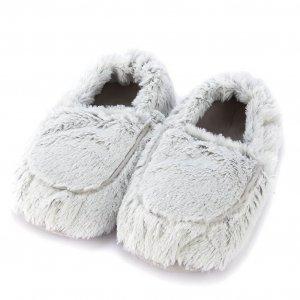 Тапочки Marshmallow Cozy Plush