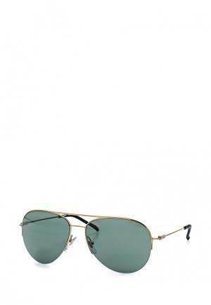 Очки солнцезащитные DKNY DY5080 118971. Цвет: разноцветный