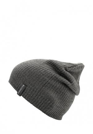 Шапка Columbia Ale Creek™ Beanie Hat. Цвет: серый