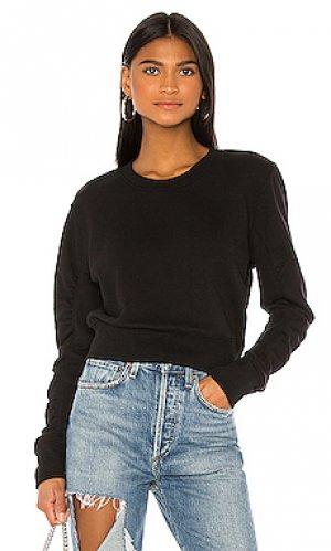 Пуловер victoria David Lerner. Цвет: черный