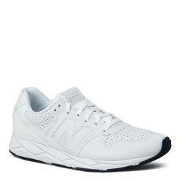 Кроссовки WRT96 белый NEW BALANCE