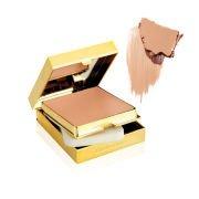 Крем-пудра со спонжем Flawless Finish Sponge On Cream Makeup (23 г) - Perfect Beige Elizabeth Arden
