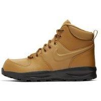 Ботинки для школьников Nike Manoa LTR
