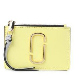 Ключница M0013359 светло-желтый MARC JACOBS