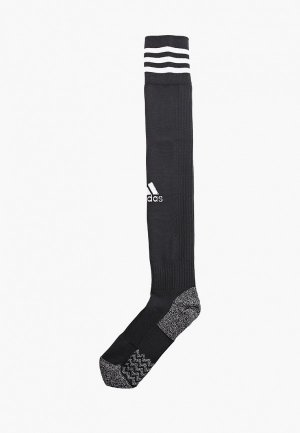 Гетры adidas ADI 21 SOCK. Цвет: черный