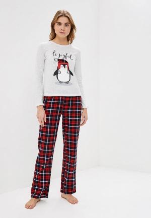 Пижама Modis