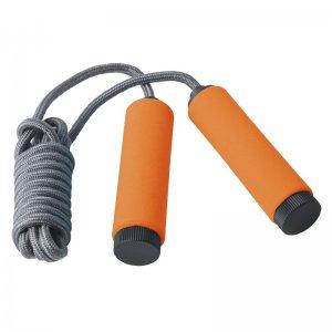 Другие товары Torres. Цвет: оранжевый