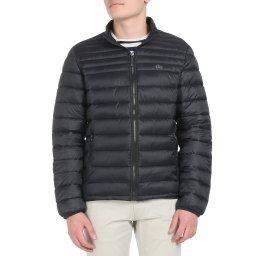 Куртка XAVBLO темно-синий TBS