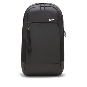 Рюкзак Sportswear Essentials - Черный Nike