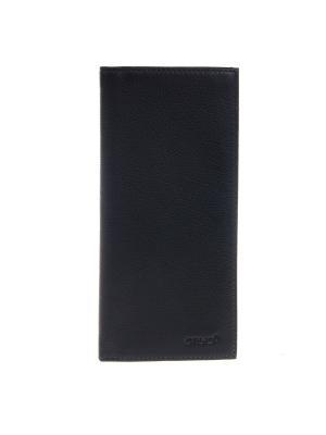 Купюрница GALIB. Цвет: черный