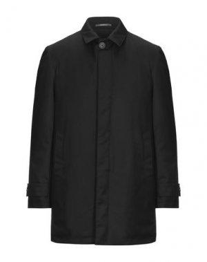 Куртка HAVANA & CO.. Цвет: черный
