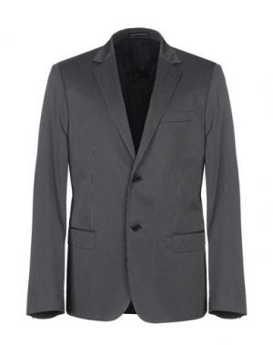 Пиджак MASSIMO REBECCHI. Цвет: черный