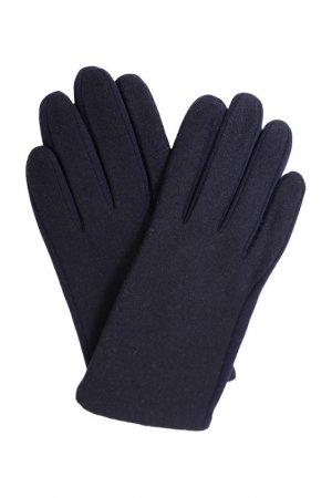 Перчатки JOHN TRIGGER. Цвет: мультицвет
