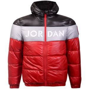 Другие товары Jordan. Цвет: красный