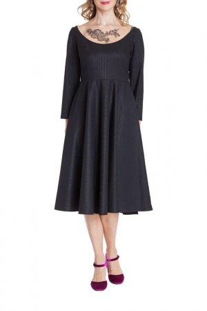 Платье Модный дом Ия Йоц