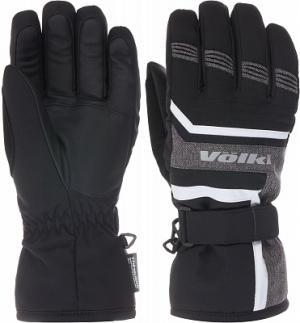 Перчатки мужские Volkl
