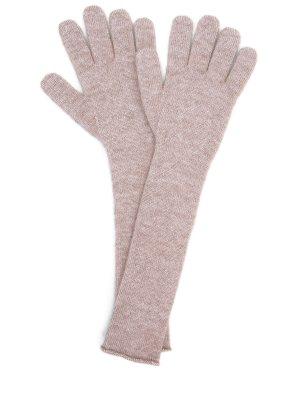 Перчатки удлинённые CANOE