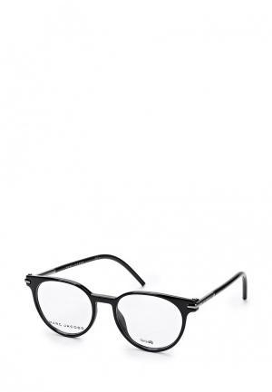Оправа Marc Jacobs 51 D28. Цвет: черный