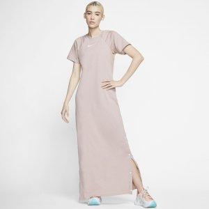 Sportswear Dress Up In Air Nike. Цвет: розовый