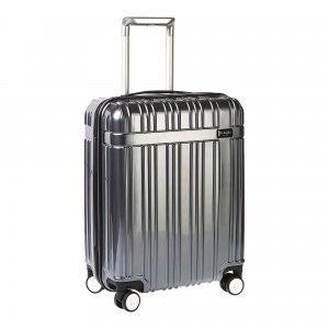 Др.Коффер L101TC24-250-77 чемодан Dr.Koffer