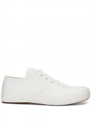 Кроссовки Charlie 3.1 Phillip Lim. Цвет: белый