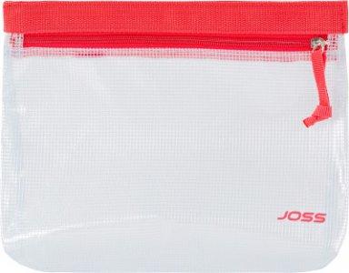 Мешок для мокрых вещей Joss. Цвет: розовый