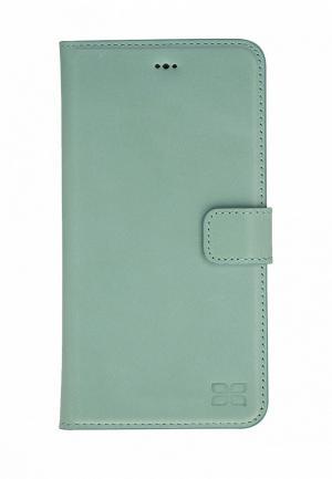 Чехол для iPhone Bouletta 7/8 Plus. Цвет: бирюзовый