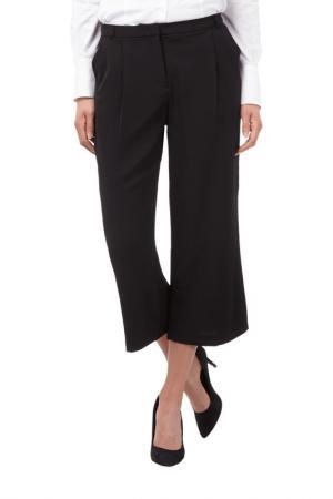 Pants Christian Berg Women. Цвет: black