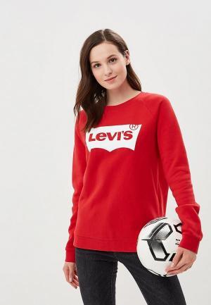 Свитшот Levis® Levi's®