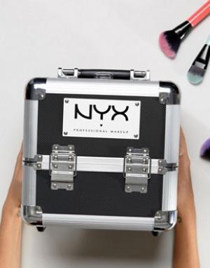 Косметичка -Бесцветный NYX Professional Makeup