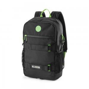 Рюкзак x SANTA CRUZ Backpack PUMA. Цвет: черный