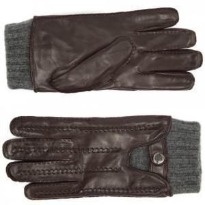 Перчатки Moreschi