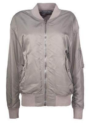 Куртка-бомбер TEREKHOV