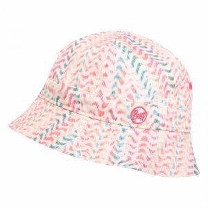 Bucket Hat Buff. Цвет: разноцветный