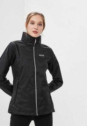 Куртка Regatta Corinne IV. Цвет: черный