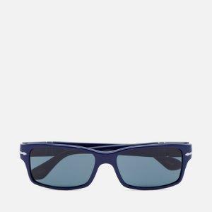 Солнцезащитные очки PO2803S Persol