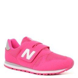 Кроссовки YV373 розовый NEW BALANCE