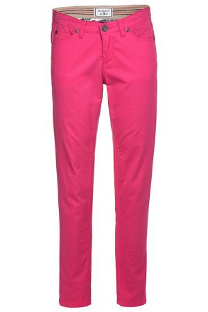 Trousers ARQUEONAUTAS. Цвет: фуксия