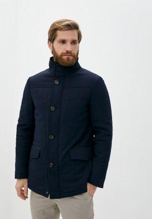Пальто Al Franco ALFNNW1CO19