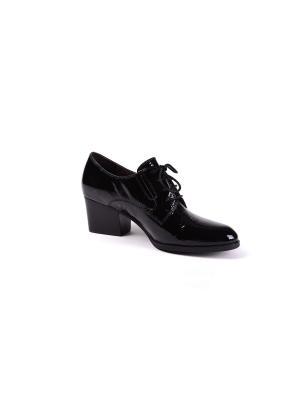 обувь ангелина харькове официальный сайт фото отключилась цепь разрядки