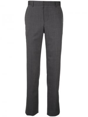 Классические строгие брюки Cerruti 1881