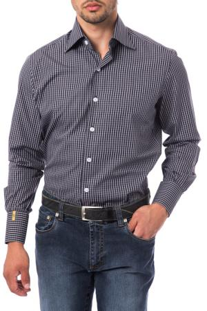 Shirt Billionaire. Цвет: black, white